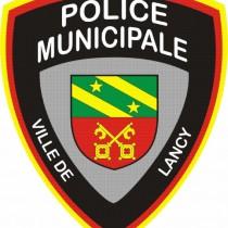 Police Municipale de Lancy