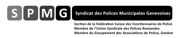 Logo SPMG